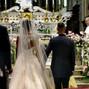 Le nozze di Marco Arecco  e Atelier Sartoria Dernier Cri 7