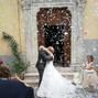 Le nozze di Loris  e Rimozione Forzata Show 11