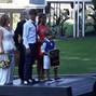 le nozze di Debora e Villa Schiuma 9