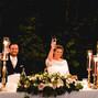 Le nozze di Michela Guidolin e Gusto Barbieri Banqueting & Catering 25