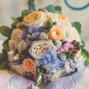 Le nozze di Benedetta e Studio Foto Immagine 11