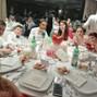 le nozze di Lucia Vernuccio e Main Palace Hotel 3