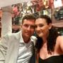 Le nozze di Irene  e Angolo Giro 11