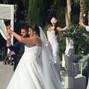 le nozze di Valentina e Villa Meravigliosa 9