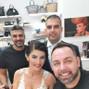 Claudio Guardo Visagista Make up Artist 6