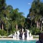 le nozze di Valentina e Villa Meravigliosa 6