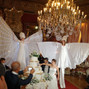 le nozze di Angela Bucci e Palazzo Brancaccio 1