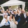 le nozze di Valentina D'addetta e Un Giorno Un Sogno Wedding & Events 1