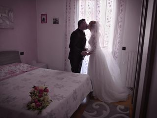 Stefano Sturaro fotografo 5
