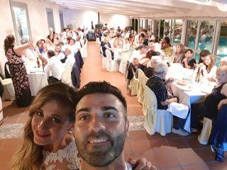 Amici Del Colle 7