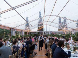 La Grotta Catering & Banqueting 2