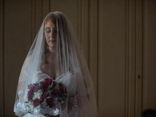 Sofia Balli wedding studio 5