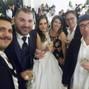 Le nozze di Elisabetta e Cuore Matto 5