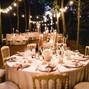 Le nozze di Michela Guidolin e Gusto Barbieri Banqueting & Catering 29