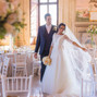 Le nozze di Eleonora e La Petite Italienne - Weddings & Events 8