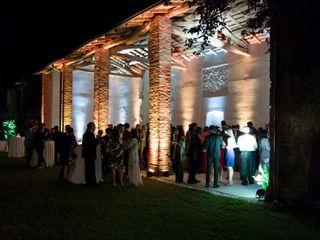 La Grotta Catering & Banqueting 3