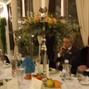 Le nozze di Nicola Barbera e Villa Laura Resort 14
