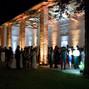 le nozze di Maria Fiorito e La Grotta Catering & Banqueting 9