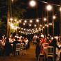 Le nozze di Michela Guidolin e Gusto Barbieri Banqueting & Catering 30