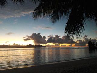 Tropico del Capricorno - Frigerio Viaggi Network 3