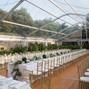 le nozze di Maria Fiorito e La Grotta Catering & Banqueting 10