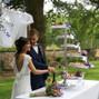 Le nozze di Sergi Veronica e White le Spose 7