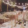 Le nozze di Michela Guidolin e Gusto Barbieri Banqueting & Catering 31