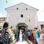 Le nozze di Giusy e Mauro Grosso 35