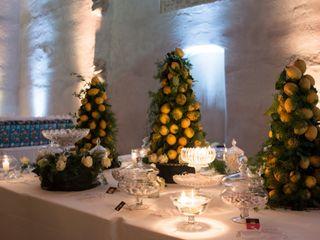 La Grotta Catering & Banqueting 5