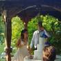 le nozze di Zanotti Alex e Matteo MusicaliveDj Savini 1