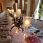 le nozze di Larisa Ryskalin e Del Carlo Catering 10