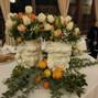 Le nozze di Nicola Barbera e Villa Laura Resort 16