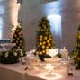 le nozze di Maria Fiorito e La Grotta Catering & Banqueting 11