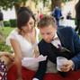 Le nozze di Sergi Veronica e White le Spose 8