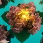 Le nozze di Ilaria Caponetti e Floral Decor Event 6