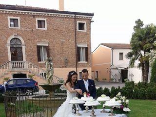 Villa Bevilacqua 4