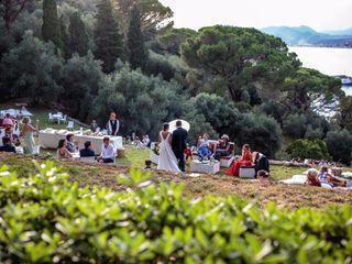 Italian Smart Wedding 1