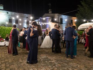 La Grotta Catering & Banqueting 6