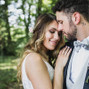Le nozze di Veronica Bergamo e Alice Wedding Reportage 8