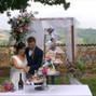 Le nozze di Sergi Veronica e White le Spose 9