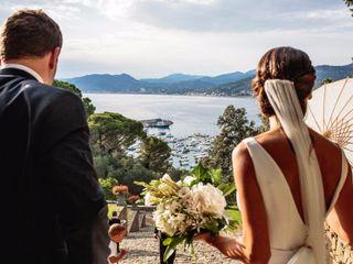 Italian Smart Wedding 3