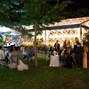 le nozze di Maria Fiorito e La Grotta Catering & Banqueting 13