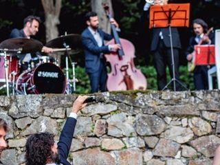 Italian Smart Wedding 4