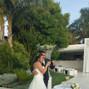 le nozze di Fabiana Masci e Villa Meravigliosa 9