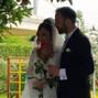 le nozze di Vito Valerio e Atelier Carol Uomo 1