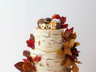 Cake Studio 3