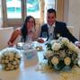 le nozze di Laura Piloni e Villa Zanchi 15