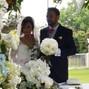 le nozze di Vito Valerio e Atelier Carol Uomo 3
