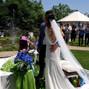 Le nozze di Elena Conti e Ristorante Ginevra 53