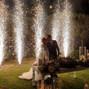 Le nozze di Michela Guidolin e Gusto Barbieri Banqueting & Catering 37